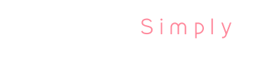 simply shawn n jenn